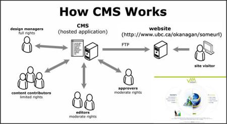 cms-diagram1929-copy