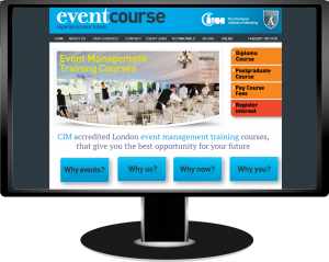 Event Course